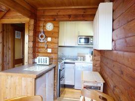 Heron Lodge - Scottish Lowlands - 957115 - thumbnail photo 4