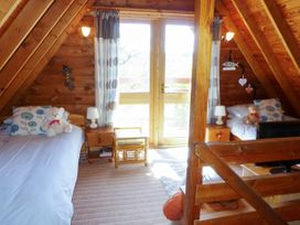 Heron Lodge - Scottish Lowlands - 957115 - thumbnail photo 10