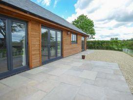 Rectory Farm Lodge - Somerset & Wiltshire - 957128 - thumbnail photo 2