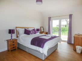 Rectory Farm Lodge - Somerset & Wiltshire - 957128 - thumbnail photo 7
