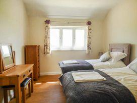 Rectory Farm Lodge - Somerset & Wiltshire - 957128 - thumbnail photo 10