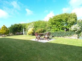 The Lodge - Cornwall - 957155 - thumbnail photo 10