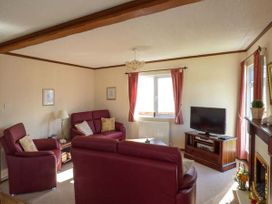 The Lodge - Cornwall - 957155 - thumbnail photo 3