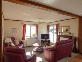 The Lodge - Cornwall - 957155 - thumbnail photo 4
