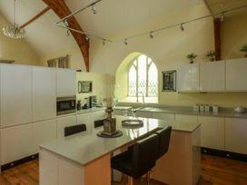 The Old Chapel - Lake District - 957166 - thumbnail photo 12