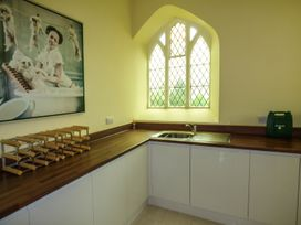 The Old Chapel - Lake District - 957166 - thumbnail photo 13