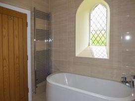 The Old Chapel - Lake District - 957166 - thumbnail photo 26