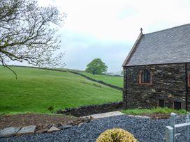 The Old Chapel - Lake District - 957166 - thumbnail photo 40