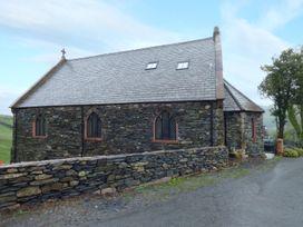The Old Chapel - Lake District - 957166 - thumbnail photo 38