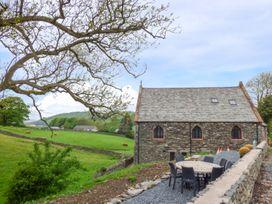 The Old Chapel - Lake District - 957166 - thumbnail photo 2
