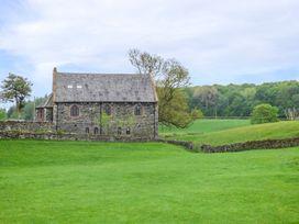The Old Chapel - Lake District - 957166 - thumbnail photo 36