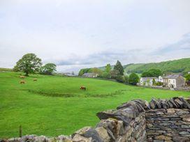 The Old Chapel - Lake District - 957166 - thumbnail photo 37