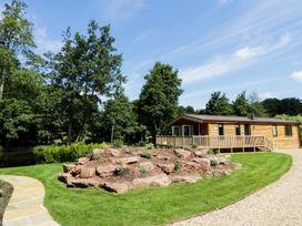 Kingfisher - Herefordshire - 957169 - thumbnail photo 16