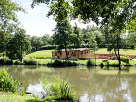 Kingfisher - Herefordshire - 957169 - thumbnail photo 20