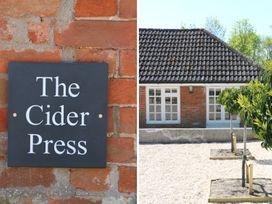 The Cider Press - Dorset - 957188 - thumbnail photo 4