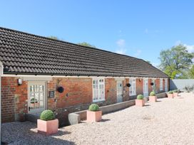 1 bedroom Cottage for rent in Shaftesbury