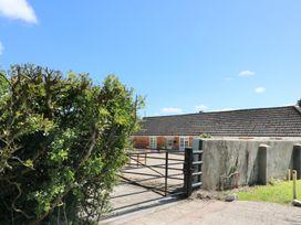 The Apple Shed - Dorset - 957189 - thumbnail photo 22