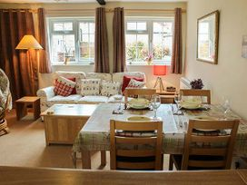 Pebble Cottage - Norfolk - 957216 - thumbnail photo 4