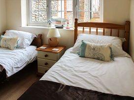 Pebble Cottage - Norfolk - 957216 - thumbnail photo 10