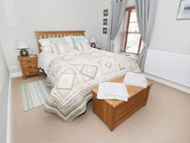 Llwyn Onn - North Wales - 957222 - thumbnail photo 10