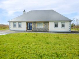 Cuilmore House - County Sligo - 957249 - thumbnail photo 1