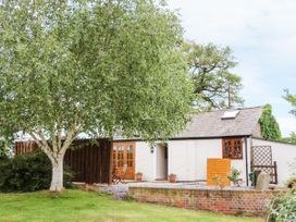 Cheshire Cheese Cottage - North Wales - 957274 - thumbnail photo 1