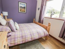The Auld Tyndrum Cottage - Scottish Highlands - 957279 - thumbnail photo 7