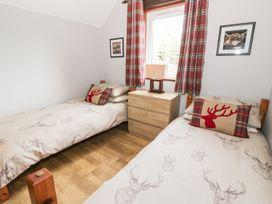 The Auld Tyndrum Cottage - Scottish Highlands - 957279 - thumbnail photo 9