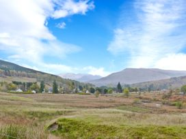 The Auld Tyndrum Cottage - Scottish Highlands - 957279 - thumbnail photo 14