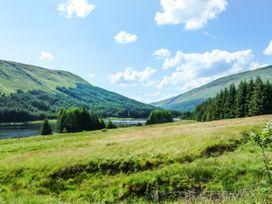 The Auld Tyndrum Cottage - Scottish Highlands - 957279 - thumbnail photo 16