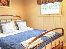 Nutkin Lodge - Scottish Lowlands - 957327 - thumbnail photo 10