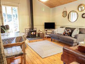 Nutkin Lodge - Scottish Lowlands - 957327 - thumbnail photo 2