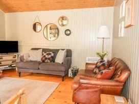 Nutkin Lodge - Scottish Lowlands - 957327 - thumbnail photo 5
