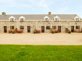 Coningbeg Cottage - County Wexford - 957333 - thumbnail photo 3