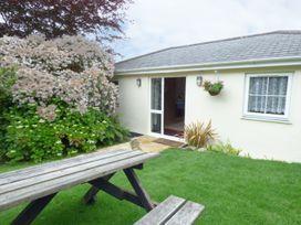 Hunters Lodge - Cornwall - 957338 - thumbnail photo 2