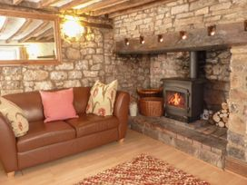 Strawberry Rose Cottage - Somerset & Wiltshire - 957382 - thumbnail photo 2