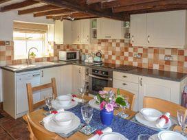 Strawberry Rose Cottage - Somerset & Wiltshire - 957382 - thumbnail photo 5