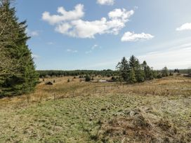 Corrafeckloch Forest Cottages - Scottish Lowlands - 957390 - thumbnail photo 24