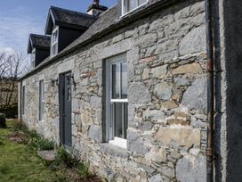 Corrafeckloch Forest Cottages - Scottish Lowlands - 957390 - thumbnail photo 23