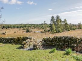 Corrafeckloch Forest Cottages - Scottish Lowlands - 957390 - thumbnail photo 26