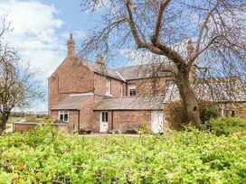 The East Wing Cottage - Whitby & North Yorkshire - 957396 - thumbnail photo 2