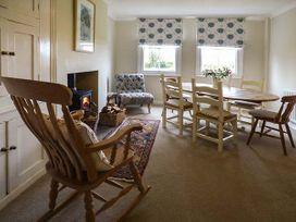 The East Wing Cottage - Whitby & North Yorkshire - 957396 - thumbnail photo 3