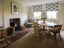 The East Wing Cottage - Whitby & North Yorkshire - 957396 - thumbnail photo 4