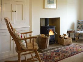 The East Wing Cottage - Whitby & North Yorkshire - 957396 - thumbnail photo 5