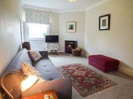 The East Wing Cottage - Whitby & North Yorkshire - 957396 - thumbnail photo 7