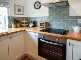 The East Wing Cottage - Whitby & North Yorkshire - 957396 - thumbnail photo 9