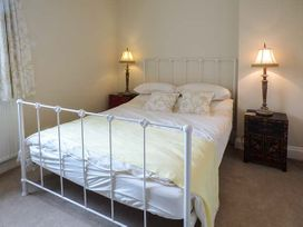 The East Wing Cottage - Whitby & North Yorkshire - 957396 - thumbnail photo 11