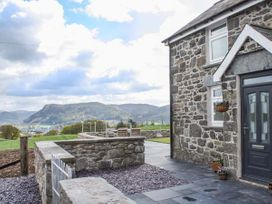 Pen Y Bryn Cottage - North Wales - 957469 - thumbnail photo 1
