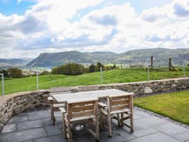 Pen Y Bryn Cottage - North Wales - 957469 - thumbnail photo 2