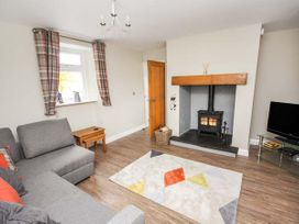 Pen Y Bryn Cottage - North Wales - 957469 - thumbnail photo 6